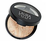 LAURA GELLER Balance-n-Brighten Baked Color Correcting Foundation $16.5 (50% Off) and More