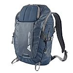 Ozark Trail 35L Silverthorne Backpack $13 (Save $16)