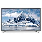 "RCA, 78"" 4K UHD LED TV - 120HZ $1218"