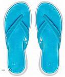 Nike Women's Celso Ultra Thong Flip Flops $13.49