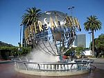 Amex offer: $40 back $200+ at Universal Studios Hollywood