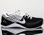 Nike Metcon DSX Flyknit Training Shoes (Mens or Womens) $80 Shipped
