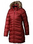 Extra 20% Off on Sale Items (The North Face Women's Highanddry Triclimate Jacket $128 & MOre)