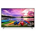 VIZIO 65 Inch 4K Ultra HD Smart TV M65-E0 UHD TV $1099 + Get $300 Dell Promo eGift card