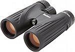 Bushnell Legend Ultra HD Roof Prism Binocular $155