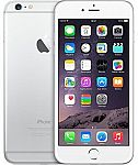 Unlocked Apple iPhone 6 Plus 16GB GSM Phone $320