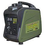Sportsman 1700 / 2000 Watt Inverter Generator $294