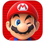 Super Mario Run Full Feature App (iOS or Android) $5