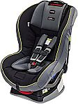 Amazon.com: Up to 30% Off Select Britax Car Seats and Accessories - Britax Marathon G4.1 Car Seat, $159 (orig. $229) and More