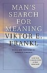 Man's Search for Meaning Kindle Edition $1.99 (80% Off) & More Kindle Books on Sale