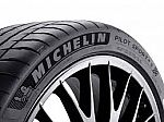 Costco Warehouse: 4 Michelin Tires: $70 Instant Savings & $0.01 installation
