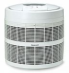 Honeywell True HEPA Allergen Remover Air Purifier with Germ Reduction $60 (orig. $150)