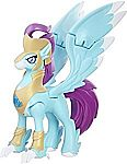 My Little Pony Skyranger Hippogriff Guard Figure $14, Dancing Groot RC $10.78 and more toys deals
