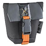 24/7 Traffic Collection Camera Pouch Bag $0.49