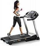 NordicTrack T 6.5 S Treadmill $450 (33% off) & More
