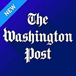 The Washington Post Digital Access 6-Months FREE (Prime Members)