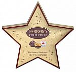 Ferrero Collection Star Gift Box Assorted $2.89 + pickup