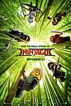 The LEGO NINJAGO Movie [digital HD] $9.99
