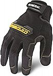 Ironclad General Utility Gloves Large $10