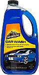 Armor All 25464 Car Wash - 64 fl. oz $3.89