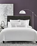 Macys - Bed & Bath 24 Hours Spectacular Sale  60% Off