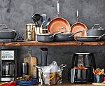 50% Off Kitchen and Dining Essentials (KitchenAid, Zojirushi & More)