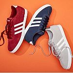 Nordstrom Rack - Women and Mens Sneakers (Adidas, Reebok & More)  Up to 67% Off