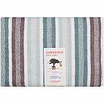 Loftex Oversized Bath Towel 2 ct Bag $6.37 (Org $20.47)