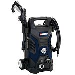 Campbell Hausfeld PW150100 1,500 PSI 1.75 GPM Pressure Washers $59 (Org $120)