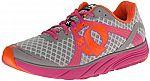 Pearl Izumi Women's EM Road H3 Running Shoe $22