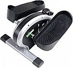 Stamina In-Motion Elliptical Trainer $40.99