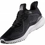 adidas Men's Alphabounce EM Running Shoes $34.99 and more