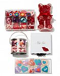 """Dylan's Candy Bar """"Things I Heart"""" Valentine's Day Paint Can $4.76 and more"""
