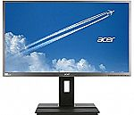"Acer B276HK 27"" 4K Ultra HD IPS LED Monitor $329"
