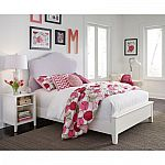 Savannah Youth Bedroom Set Full Size $329, Twin Size Set $299