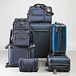 Tumi Luggage and Handbags Up to 66% Off