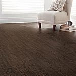 25% off Select Luxury Vinyl Plank Flooring + Free Shipping