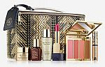 Neiman Marcus - Estee Lauder Free Gift with Purchase (Up to $285 Value)
