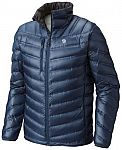 Mountain Hardwear - Up to 60% Off Select Top-Selling Jackets