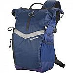 Vanguard Reno 34 DSLR Sling Bag $25