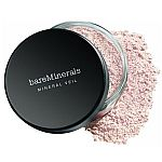 Bare Minerals Mineral Veil Finishing Powder for Free + Free Shipping