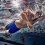 Amazon Speedo Sale - Swim Cap $5, Goggle $8 and more (Today Only)
