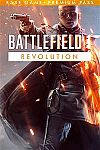 XBox One Battlefield 1 Revolution $13.20, Titanfall® 2: Ultimate Edition $13.20 (with Xbox Live Gold)