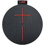 Ultimate Ears ROLL 2 - Speaker $49.99