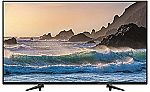 Seiki 55-Inch 2160P UHD Smart OTT 4K LED TV (2017 Model) $400