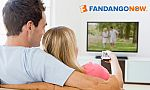 $35 Fandango Now Gift Voucher $25