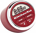Up to 50% Off KitchenAid Gadgets, Cooks' Tools, and More