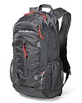 Stowaway Packable 20L Daypack $10 & More