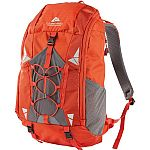 Ozark Trail 40L Crestone Hydration Compatible Backpack $19 and more
