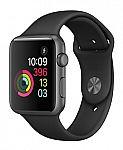 Apple Watch Series 1 $179